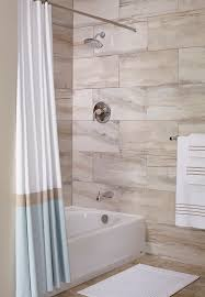 Standard Bathroom Design Ideas Bathroom Modern Bathroom Design With Cozy American Standard