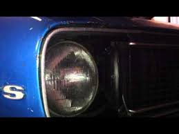 rally sport hideaway headlight door trouble shooting 1967 rally sport hideaway headlight door trouble shooting