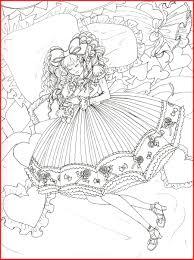 draw coloring book draw coloring book 55534 ap coloring book drawing by sanada ookami on deviantart