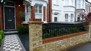front garden ideas victorian home. london victorian front garden company ideas home g