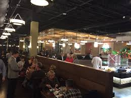 logo post liberty township s rodizio grill the perfect place for a business meeting be sure to see rodizio grill the brazilian