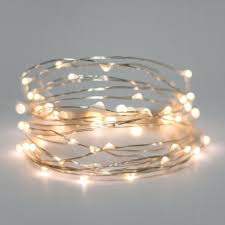 battery operated light strands string lights canadian tire mini led small