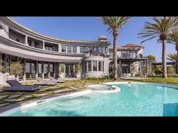 youtube beverly hills office. Exquisite French Contemporary Estate, Beverly Hills Post Office, CA, USA Youtube Beverly Hills Office Y