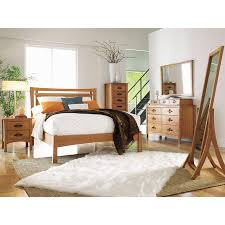 art bedroom furniture. 328 Best Bedroom Furniture Images On Pinterest Bed Canopies At Extraordinary Exterior Wall Art