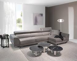 contemporary deltasalotti charme corner sofa with optional moving seats thumbnail