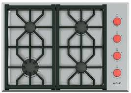 30 gas cooktop. More Images Of Best Gas Cooktop 30 Inch