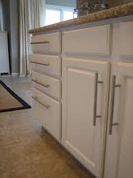 Milk Paint Kitchen Cabinets Painting Kitchen Cabinets With Milk Paint Refinishing Kitchen