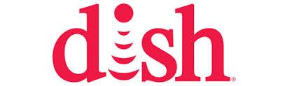 Dish Channel Comparison Chart Dish Satellite Tv Plans Winegard Company