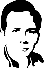 Milton Alfredo Reyes Reyes, asesinado por el gobierno populista de Velazco Ibarra, fue un luchador popular que día a día peleaba por desaparecer la ... - imagen3