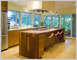 Nice Kitchen Island With Oven And Cooktop Unbelievable Stove Awesome Gas  Interior Design 24