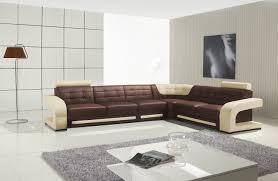 brown and cream sofa. Modren Brown Labels  Brown And Cream Leather Sofa Inside Brown And Cream Sofa