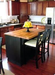 best butcher block island ideas on pertaining to kitchen decor ikea countertop laminate large size of kitchen elegant island ikea countertop