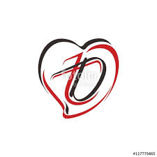 T D Love