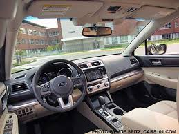 2015 subaru outback interior colors. 2016 subaru outback limited interior wood dash trim warm ivory 2015 colors