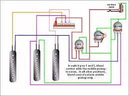 wiring diagram 5 way switch wiring diagram 5 Way Light Switch Diagram wiring diagram 5 way switch 5 way light switch wiring
