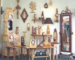 Home Interior Decoration Accessories Simple Design
