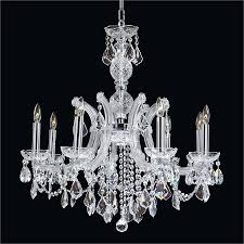 vintage maria theresa crystal chandelier hampton bay maria theresa 6 light acrylic crystal chandelier maria theresa 8 light crystal chandelier maria theresa