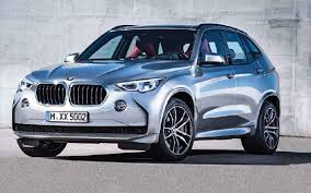 2018 bmw 2002. fine 2002 2018 bmw x5 news price specs  httpwww2016newcarmodels intended bmw 2002 m