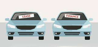Infographic Leasing Vs Buying A Car Good Money By Vancity