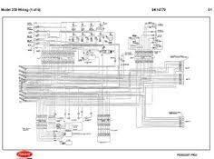 2005 honda pilot ex l, ex radio wiring diagram 2005 honda pilot Peterbilt 359 Wiring Diagram peterbilt 359 wiring diagrams peterbilt model 348, 359, 362 wiring diagram peterbilt 359 wiring diagram 1980