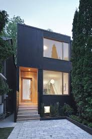 stylish modular home. Stylish Inexpensive Modern Homes And Prefabs House Design Ideas Affordable  Contemporary Prefab Manufactured . Small Modular Stylish Home