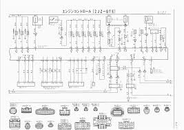 overdrive wiring diagram for 2004 toyota tundra overdrive wiring 2014 toyota corolla wiring diagram at 2013 Tundra Wiring Diagram