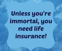 Get Life Insurance Quote
