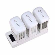 Отзывы на <b>Зарядное Устройство</b> Для Аккумулятора <b>Smart</b> ...