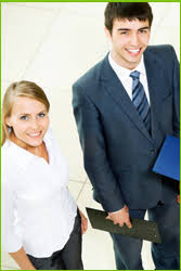 our expert hands provide excellent accounting assignment help get the right man for cost accounting assignment help to get guaranteed results
