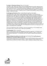 essay diet health nursing