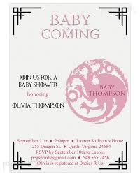 FREE Baby Needs Printable Check List  Baby Checklist Babies And Baby Shower Needs