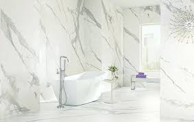 gray and white tile featured content gray and white glass mosaic tile
