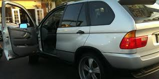 BMW Convertible 2013 bmw x5 xdrive35i sport activity : BMW X5 xDrive35i Sport Activity Sport Utility 4D - View all BMW X5 ...