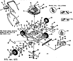 craftsman lawn tractor wiring harness wiring diagram user craftsman lawn tractor wiring harness wiring diagram mega craftsman lawn tractor wiring harness