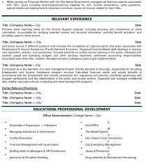 office administrator resume samples business administration resume template business administration