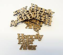 large wooden letters wall mountable 3