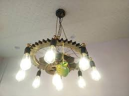 lights and chandeliers design of retro ceiling lights chandeliers lights in chennai