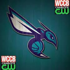 Charlotte Hornets News - Home