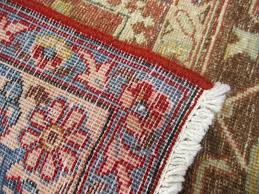 hand knotted rugs machine made area rugs