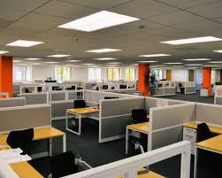 San diego office interiors Gensler Dsc0049e1401750889367200540600x480jpg Pinterest Kyriba Bc Kimball Select Dealer