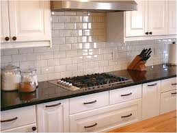 particle board kitchen cabinets repair beautiful cabinet how to fix kitchen cabinet doors door handles kitchen