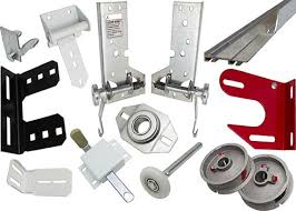 garage door partsRaynor Garage Door Parts