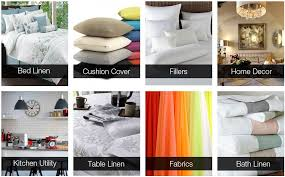 ... aasthahomedecor pictures of photo albums home furnishing stores ...