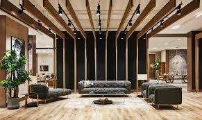 D3 Interior Design Companies Interiors Fit Out Contractors In Dubai Embelle Interiors