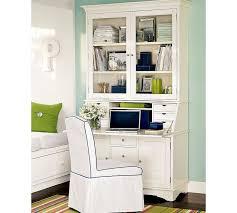 modern secretary desk with hutch secretary desk hutch too bad it s