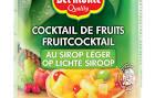 wat zijn vruchten