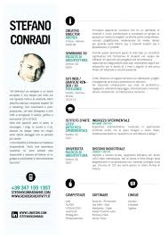 Cover Letter In Italiano Computer Engineering Resume Cover Letter