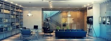 office lounge design. Home Office Lounge Design E