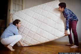 Choose A Good Mattress To Avoid Lower Back Pain  WinPainsA Good Mattress