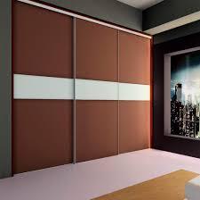 Wooden Wardrobe Door Designs Latest Free Standing Modern Bedroom Wooden Wardrobe Sliding Door Designs Buy Latest Wardrobe Door Design Modern Bedroom Door Design Free Standing
